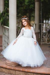 00021_Valentina_Communion_ReadyToGoProductions com