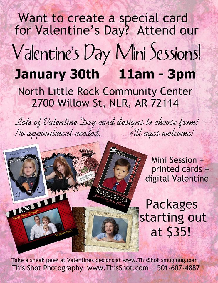 _2016 Valentines Event