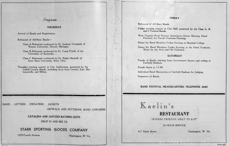 1950 Band Festival copy 01-30-19