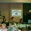 Barboursville HS '53/'54 Class Reunion, 1999