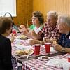 Barboursville 53/54 Reunion 08-01/02-08
