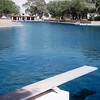 Balmorhea State Park Pool