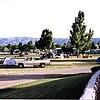 Arizona MGNOC National Rally
