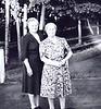 Ada and Grandma.