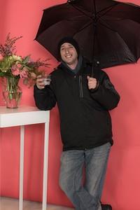 Umbrella 1326