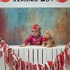 Truth Valentines-58