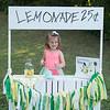 Lemonade1_383