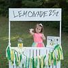 Lemonade1_395