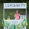 Lemonade1_352