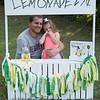 Lemonade1_359