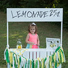 Lemonade1_385