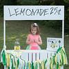 Lemonade1_378