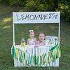 Lemonade1_225