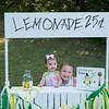 Lemonade1_232