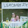 Lemonade1_231