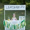 Lemonade1_237