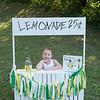 Lemonade1_218