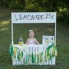 Lemonade1_243