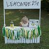Lemonade1_53