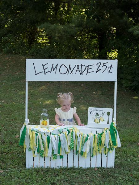 Lemonade1_1