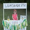 Lemonade1_446