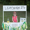 Lemonade1_445