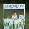 Lemonade1_468