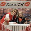 Nancy & Valentine Minis-9