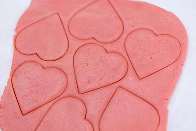 sugar-cookies-white-chocolate-8208001