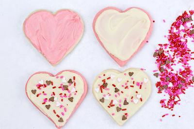 sugar-cookies-white-chocolate-8540025