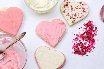 sugar-cookies-white-chocolate-8433019
