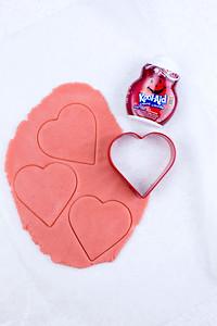 sugar-cookies-white-chocolate-8349010