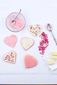 sugar-cookies-white-chocolate-8462020