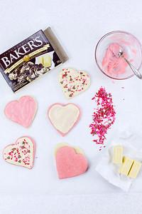 sugar-cookies-white-chocolate-8527023