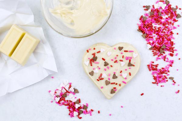 sugar-cookies-white-chocolate-8400012