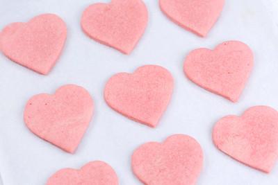 sugar-cookies-white-chocolate-8417017