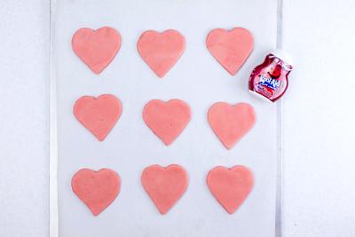 sugar-cookies-white-chocolate-8230004