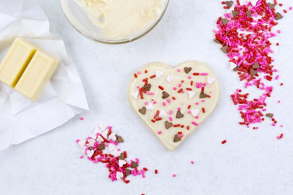 sugar-cookies-white-chocolate-8405013