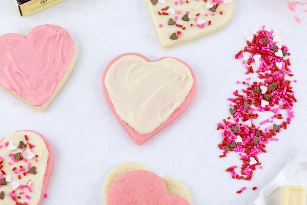 sugar-cookies-white-chocolate-8528024
