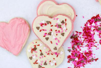 sugar-cookies-white-chocolate-8566027