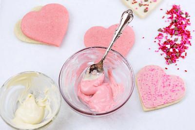 sugar-cookies-white-chocolate-8422018