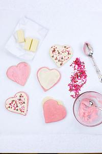 sugar-cookies-white-chocolate-8475021