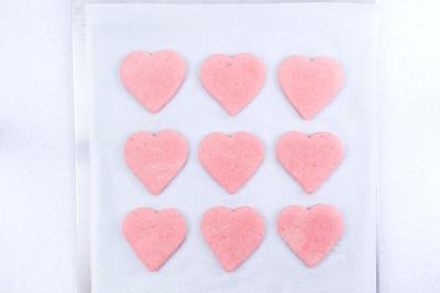 sugar-cookies-white-chocolate-8409015