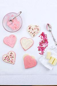 sugar-cookies-white-chocolate-8480022