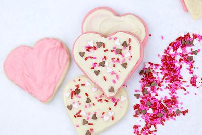 sugar-cookies-white-chocolate-8556026
