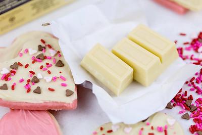 sugar-cookies-white-chocolate-8570028