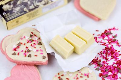 sugar-cookies-white-chocolate-8572029