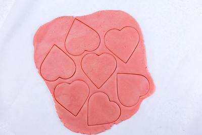 sugar-cookies-white-chocolate-8216002