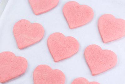 sugar-cookies-white-chocolate-8415016