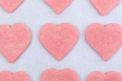 sugar-cookies-white-chocolate-8408014